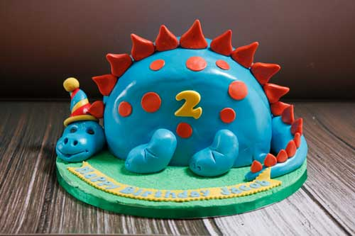 Magnificent Baker Boy Cakes Birthday Cake Image Gallery Funny Birthday Cards Online Elaedamsfinfo