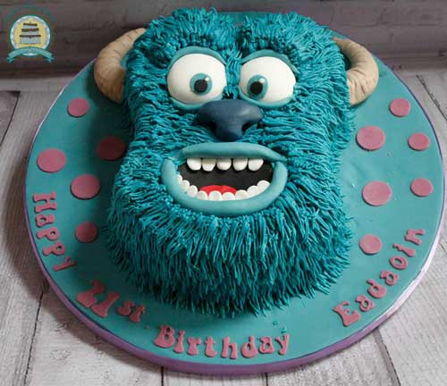 Excellent Baker Boy Cakes Birthday Cake Image Gallery Funny Birthday Cards Online Alyptdamsfinfo