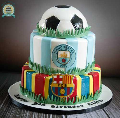 Wondrous Baker Boy Cakes Birthday Cake Image Gallery Funny Birthday Cards Online Elaedamsfinfo